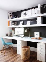 office desk placement. 70 inspirational workspaces u0026 offices office desk placement