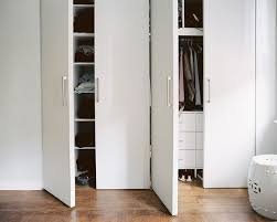 modern white closet doors.  Modern Didnu0027t Realise I Had An Opinion On Closet Doors Until Started Researching  Them This Is The One Like Most So Far On Modern White Closet Doors Pinterest