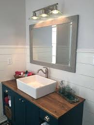 design for 40 diy bathroom counter diy bathroom countertop bathroom remodel wooden bathroom vanity