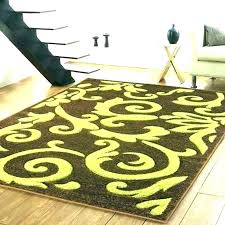 apple green area rug apple green area rugs lime and black rug chevron amazing for living