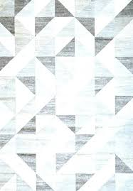 black striped rug grey and white striped rug gray white rug grey white area rug black black striped rug