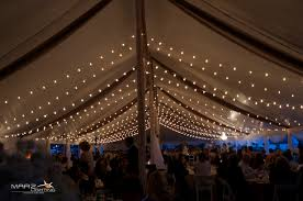 Tent String Lights Marz Lighting Page 2