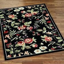 2x3 area rugs fl area rugs black