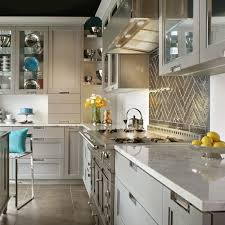 full overlay kitchen cabinets 363 best home kitchens modern images on