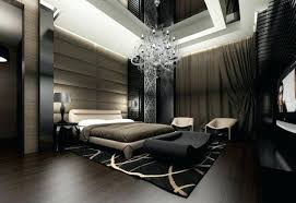 modern luxurious master bedroom. Interesting Master Bedroom Luxury Modern Master Bedrooms Creating Luxurious  With Limited Budgets A Inside Modern Luxurious Master Bedroom