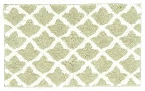 green bathroom rug sage green bathroom rugs inspirational bath rug sage green contemporary bath mats light green bathroom rug