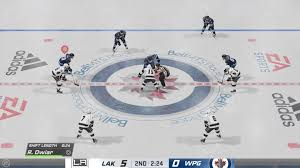 We did not find results for: Nhl 21 Review Never A Clean Hit But A Solid And Enjoyable One Gamesradar