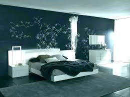 teal black and white bedroom red grey and black bedroom black and grey bedroom ideas black teal black and white bedroom