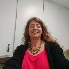 Glenda Gail Sizemore (@GlendaSizemore) | Twitter