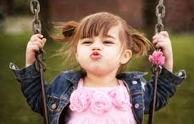Free download FunMozar Cute Baby Girl ...