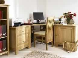 home office desk components. home office furniture components living room gorgeous inspiring set desk
