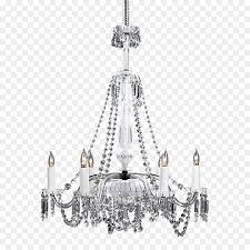 chandelier light murano glass venetian glass white chandelier