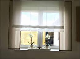 Gardinen Modelle Für Wohnzimmer Das Beste Von 45 Bilder Von
