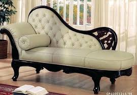 Small Chaise Lounge Chairs For Bedroom Uk Chair