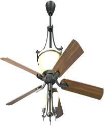 mission style outdoor pendant lighting ceiling fan portfolio fans craftsman ceiling fans
