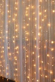 Draping And Fairy Lights For All Occasions Chiffon Fairy Lights Beaded Crystal Curtains Christmas Is
