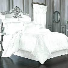 white king size duvet cover bed comforters bedroom comforter sets and sheet queen modern set tesco