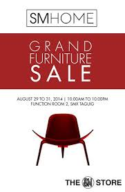 Furniture sale Used Sm Home Grand Furniture Sale Smx Taguig August 2014 Hayneedle Sm Home Grand Furniture Sale Smx Aura Taguig August 2014 Manila