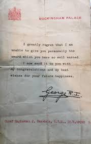 Image result for medal letter M