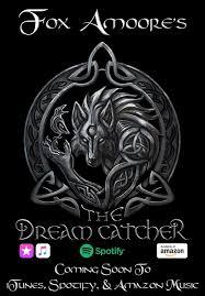 Dream Catcher Set It Off Lyrics MCFC show Sat 100100 peppercoyote Twitter 74