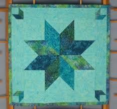 Easy Star Quilt Patterns quilting mistakeshow to quiltquilt ... & Easy Star Quilt Patterns quilting mistakeshow to quiltquilt patternslone star  quilt Adamdwight.com