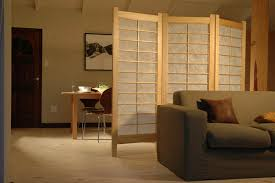 Japanese shoji doors Rice Paper Shoji Doors Afloracomco Shoji Doors Studio Merkmann