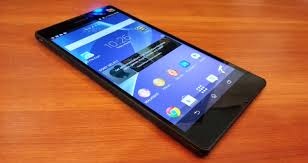Sony Xperia T2 Ultra dual support ...