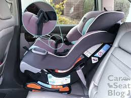 car seats graco convertable car seats the most trusted source for seat reviews ratings ff