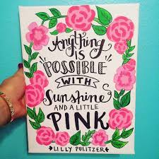 Quote Paintings 100 Paintings Quotes 100 QuotePrism 92
