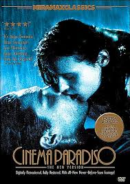 cinema paradiso essay essay the techniques of cinema paradiso com