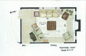 C abdc a96e65da9adb1a Incredible Living Room