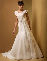 bridal shops in ogden, utah Wedding Dress Shops Utah Wedding Dress Shops Utah #41 wedding dress shops utah county