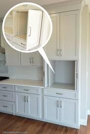How to Build Kitchen Cabinets Elegant Pocket Doors In Kitchen ...