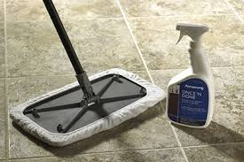 Floor Cleaning And Care Guide