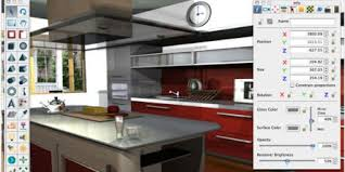 Small Picture Free Home Design Software Mesmerizing Home Designing Online Home