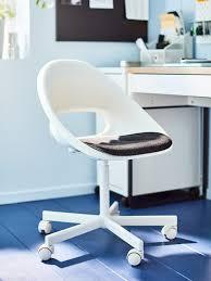 Desk Computer Chairs Ikea