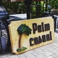 palm casual patio furniture. Palm Casual Patio Furniture - Atlanta