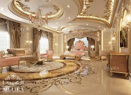 Luxury Bedrooms Interior Design Adorable Modern And Luxurious New Luxury Bedrooms Interior Design Collection