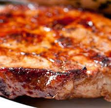 Easy Smothered Pork Chops RecipeCountry Style Pork Chop Recipe