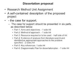 Febrafar analysis essay  Research Proposal Format