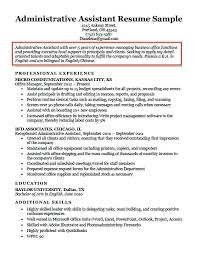 Objective Statement On A Resume Emelcotest Com