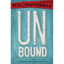 unbound unwind