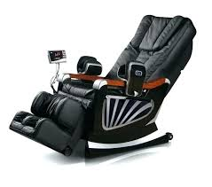 x rocker pro gaming chair stylish gaming chair for 4 chairs gaming x rocker chair x rocker pro gaming chair stylish gaming chair for 4 chairs gaming chairs
