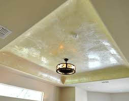 Ceiling Designs Cove Ceiling Cove Ceiling ...