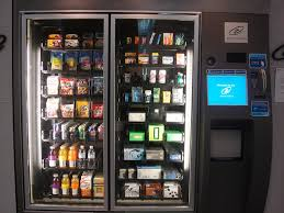 Vending Machines That Sell School Supplies Awesome Welcome Backto Sticker Shock Marion Technical College