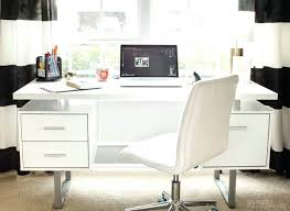 feminine office furniture. Feminine Office Chair Home White Desk Furniture