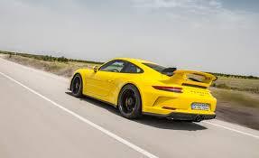 2018 porsche 911 gt3.  gt3 2018 porsche 911 gt3 intended porsche gt3