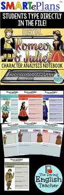 best images about joy of reading shakespeare 17 best images about joy of reading shakespeare literature activities and the characters