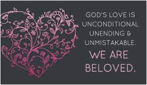 Be patient, bearing with one another in love. 40 Bible Verses About God S Love Uplifting Scripture Quotes