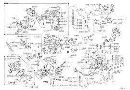 1986 toyota pickup wiring diagram 1986 discover your wiring engine diagram 1990 toyota pickup